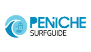Peniche Surf Guide
